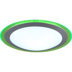 INL-9332C-20 Green