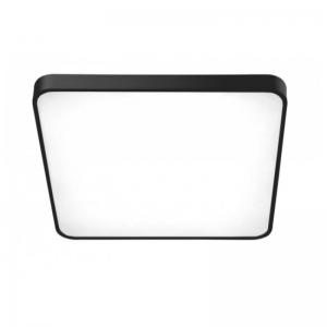 Quadro 50 LED CCT (black)