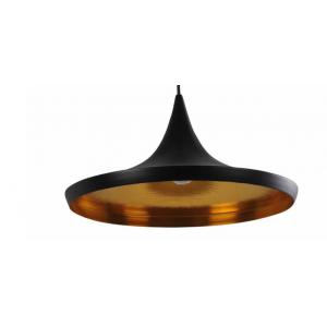 S2013-1 Black