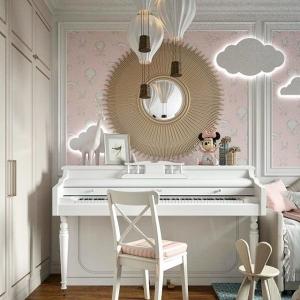 Dream Big Ideal Lux