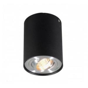 Точечный светильник 89201