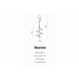Neurono