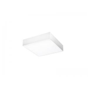 Monza Square 40 (white)
