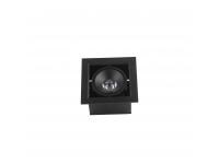 BX07-1-LED