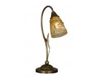 Настольная лампа 1916-51