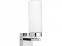 Светильник для ванной 3346 CELTIC