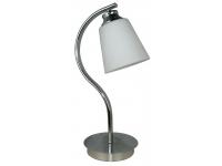 Настольная лампа 3887-51