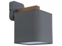 Tora Grey 4164