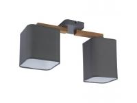 Tora Grey 4165