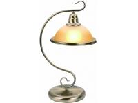 Настольная лампа 5096-51