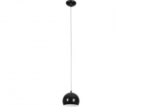 Светильник 6586 BALL