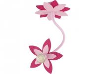 Люстра Бра 6893 FLOWERS