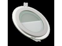 Точечный светильник 16 0006 r