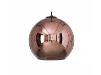 9058 polaris copper