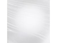 91002 Мурсія