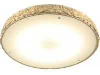 INL-6138C-36 Ivory