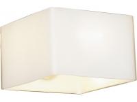 INL-9074W-1 White