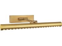 INL-9278W-10 Golden