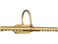 INL-9279W-06 Golden