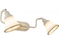 INL-9286W-02 Ivory