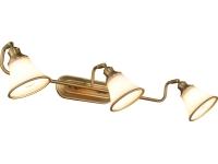 INL-9286W-03 Golden