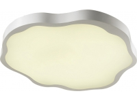 INL-9309C-96 White