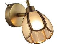 INL-9317W-01 Golden