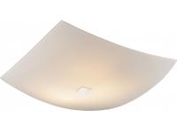 INL-9321C-04 White