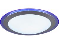 INL-9332C-20 Blue