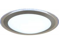 INL-9332C-20 White