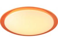 INL-9332C-40 Orange