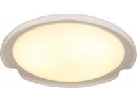 INL-9336C-24 White