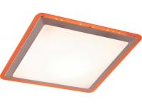 INL-9357C-24 Orange