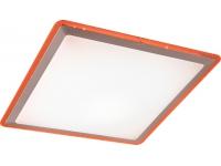 INL-9357C-36 Orange