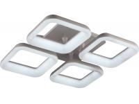 INL-9398C-48 White