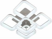 INL-9398C-60 White