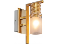LV151-01 Gold
