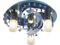 LV168-04 Blue