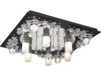 LV170-11 Aluminium