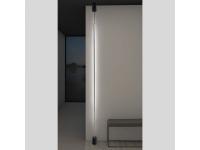 Подвесной линейный светильник DSPremium