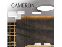 9605 Cameron