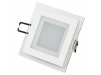 Точечный светильник 15 0012 sq