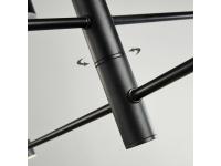 LD8016/6 черный